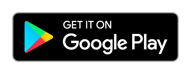 Get Gem Gobbler on Google Play